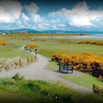 Dornoch Golf Course